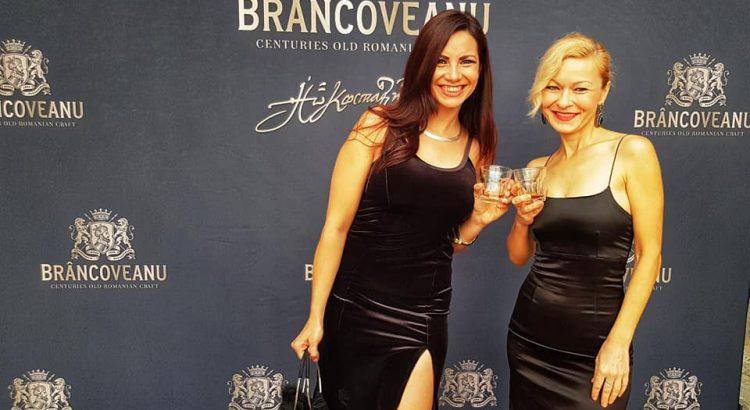 Trending News of The Week 7-14 iulie: lansare Nitro Cold Brew, noua imagine pentru Brâncoveanu, noi descoperiri de vinuri și InstaCamp19