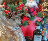 Idei de la Monini pentru mesele de sărbători