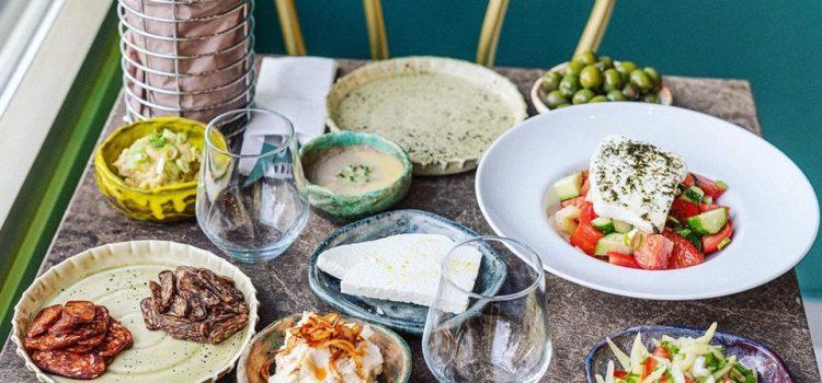 Coclinta lui Cucu – mâncare bună, de casă, din bucătăria românească. De-ale copilăriei gusturi