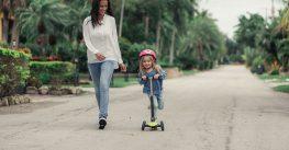 Ce pregătiți pentru puștii voștri de Ziua Copilului? Promoții și reduceri semnificative în magazine