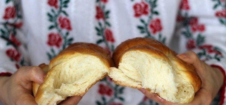 Pâini de casă și alte aluaturi pentru toate gusturile – idei din blogurile de food