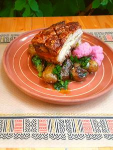 Idei pentru masa de 1 Mai: grătare ready to go, tips & tricks pentru rețete, evenimente online