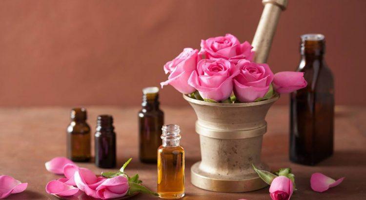 """Spa"" pentru corp, ten și suflet: creme și unturi parfumate antiaging by YPA Artisan Parfumes"