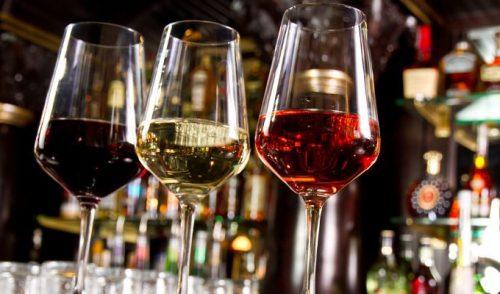 Wine Advocate 2021: 41 de vinuri românești cu peste 80 de puncte Parker